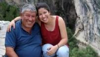 HAKARET DAVASI - Cumhurbaşkanı haraket davalarını çekince tahliye edildiler