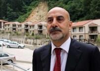 SEDEF HASTALIĞI - Doğu Karadeniz Doğal Tedavi İmkanları Sunuyor