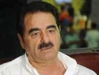 CİHAN KANSIZ - İbrahim Tatlıses'ten bomba FETÖ iddiası