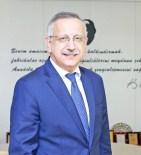 YALIN - İTSO'dan Yalın Yönetim Semineri