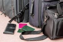İLAÇ KULLANIMI - Seyahate Çıkmadan Önce Önleminizi Alın