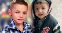 ANKARA EMNİYETİ - Tokat'ta 219 Gündür Kayıp Olan İki Çocukla İlgili Hala Bir İze Ulaşılamadı