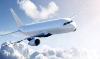 KOMPOZISYON - Uçakta Suriye'yle İlgili Kitap Okuyunca Gözaltına Alındı