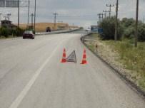 TRAFİK KURALI - Yozgat Emniyet'inden Radar Uygulaması Uyarısı