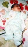 BENZERLIK - 3.5 Yaşındaki Sümeyye'nin Öldürüldüğü Cinayette Tutuklu Sanığa Müebbet Hapis