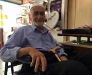 80 Yaşındaki Darbe Mağdurundan Cumhurbaşkanı'na Mektup