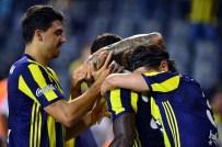 ANDRE SANTOS - Fenerbahçe şansızlığını kırmak istiyor