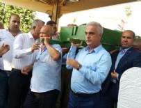 MHP - MHP'yi yasa boğan ölüm!