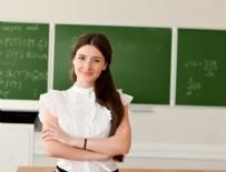ÖĞRETMEN ATAMALARI - Öğretmen atamaları başlıyor