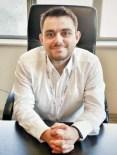 PSİKİYATRİ UZMANI - Psikiyatri Uzmanı Mustafa Tatlı Açıklaması '15 Temmuz Gecesi Toplumda Travma Etkisi Oluşturdu'