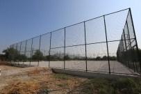 BELEVI - Selçuk'ta Köyden Mahalleye Dönüşen Bölgeler Unutulmuyor