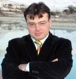 MUHABIR - Denizli'de FETÖ/PDY Operasyonu Açıklaması 1 Gözaltı