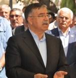 Milli Eğitim Bakanı Yılmaz Açıklaması 'Talimatı Başka Yerlerden Alanlar Tasfiye Edilecek'