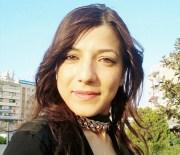 İŞİTME ENGELLİLER - Önce Bıçaklanan Ardından Yakılan Kadının Hikayesi Yürek Burktu