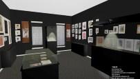 KAĞIT SANATI - Müze Sanal, Keyif Gerçek