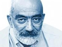AHMET ALTAN - Ahmet Altan: Türkiye kötü günler yaşayacak