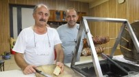 Burhaniye'de Kokoreççilerin Sayısı Arttı