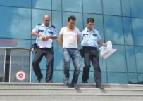 ÇOCUK PORNOSU - Çocuk Tacizine Tutuklama