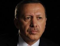 LE MONDE - Erdoğan: Vize muafiyeti uygulanmazsa anlaşma sürmez