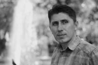 HANEFI AVCı - Kastamonulu Yazar 15 Temmuz Darbe Kalkışmasının Şifrelerini Yazdı