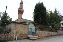 RÜSTEM PAŞA - Osmaneli'deki Hamide Hatun (Kırgıllı) Camii Restorasyonu Başlıyor