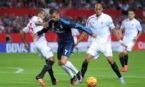 SEVILLA - Real Madrid Sevilla UEFA Süper Kupa Final maçı hangi kanalda, saat kaçta canlı yayın olacak? (09 Ağustos 2016)