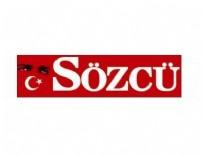SÖZCÜ GAZETESI - 'Sözcü Erdoğan'ı buldu' haberine soruşturma