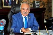 ZORUNLU TRAFİK SİGORTASI - Adana ESOB Başkanı Nihat Sözütek'ten Ekonomi İçin Fedakarlık Çağrısı
