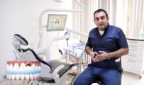 DOĞAN BİRCAN - Ağız Ve Diş Sağlığında Doğru Bilinen Yanlışlar