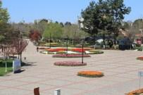 BIYOLOJI - Büyükşehir, Güney Afrika'da Gaziantep'i Temsil Edecek