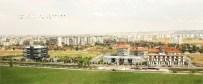 TEKNOPARK - Erciyes Teknopark ERBAN Erciyes Melek Yatırım Ağı Hazine Müsteşarlığı'nca Akredite Edildi