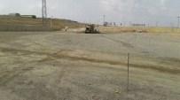 OSMAN YıLMAZ - Gebze'de Alt Ve Üst Yapı Çalışmaları Devam Ediyor