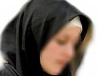 DİNLEME CİHAZI - İtirafçı yarbay FETÖ'nün evlilik yöntemini anlattı