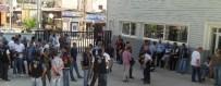 Kırıkhan'da FETÖ Operasyonu Açıklaması 31 Kişi Gözaltına Alındı