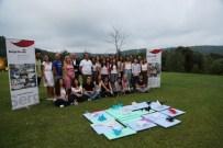 WORKSHOP - Mimarlık Öğrencileri Bi'nevi Atölye'de
