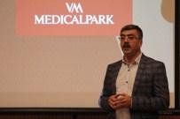 ÖZEL SAĞLIK SİGORTASI - VM Medical Park Bursa, Tanıtımıyla Da Farkını Ortaya Koydu