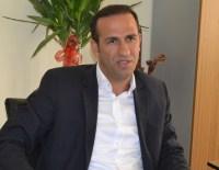GEVREK - Yeni Malatyaspor Ligden Umutlu