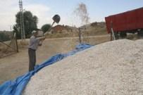 1 MAYıS - Yozgat Gıda Tarım Ve Hayvancılık İl Müdürlüğünden Çiftçiye Destekleme Uyarısı