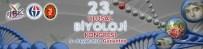 BIYOLOJI - 23. Ulusal Biyoloji Kongresi GAÜN'de Gerçekleştirilecek