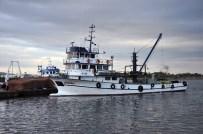 BEKİR KILIÇ - Av Yasağı Bitti, Balık Sezonu Açıldı