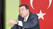 BAŞÖRTÜSÜ - Aydemir Açıklaması 'Başörtüsü Karşıtlığını Telin Ediyoruz'