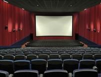 HAKAN ERATİK - Bu hafta 7 film vizyona girecek