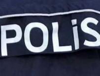 DEMOKRATIK TOPLUM KONGRESI - DTK binasına polis operasyonu!