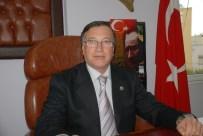 YERLİ TURİST - Pektaşoğlu, 9 Günlük Bayram Tatilinin Etkisini Değerlendirdi