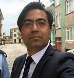 ŞENYAYLA - Vali yardımcısı FETÖ'den açığa alındı