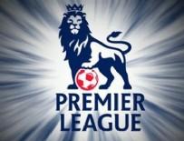 İNGİLTERE LİGİ - Premier Lig'de tarihin en pahalı transfer sezonu yaşandı