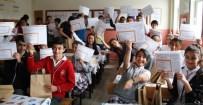 KAMU ÇALIŞANI - Sendikalardan 'FETÖ'süz Bir Eğitim Dönemi' Değerlendirmesi