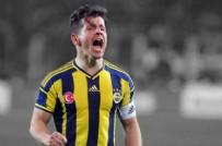 İSTANBUL BAŞAKŞEHİRSPOR - Son dakika Emre Belözoğlu bombası!