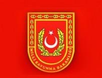 KARA KUVVETLERİ - TSK'da darbe soruşturması
