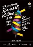CANNES FİLM FESTİVALİ - Adana'nın Gösterim Bölümü Göz Dolduruyor